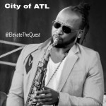 City of ATL Event Photography
